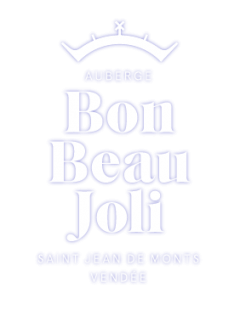 Auberge BonBeauJoli